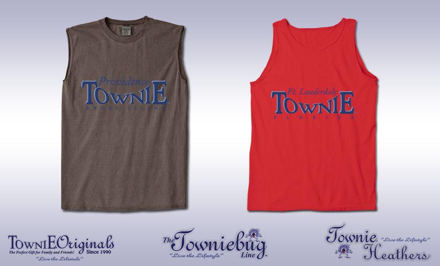 Townie® Originals