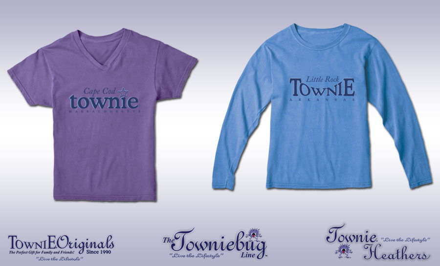 Townie® Originals