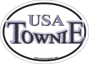 Townie Originals   Custom Clothing & Accessories